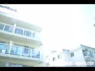 Autumn Aka Summer - Voyeur Vision Classic Compilation