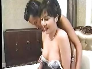 τέρας πορνό βίντεο