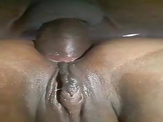 Indian 30 Year Old Women Hard Anal Fucking Big Ass