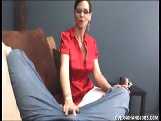 topic first time creampied slut load join. And