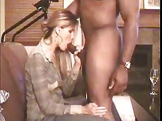 Amateur, Birthday, Black, Hardcore, Interracial, Old, Wife