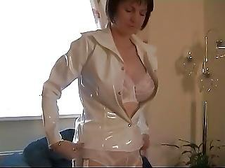 Amateur, British, Dress, Mature, Milf