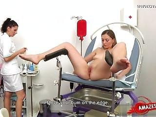 Babysitter, Bound, Gangbang, Uniform, Young