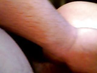 ερασιτεχνικό, πρωκτικό, κώλος στο πρόσωπο, Bdsm, γαμήσι