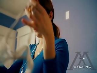 Missax.com - The Getaway Xmas Edition Penny Pax And Alex Legend