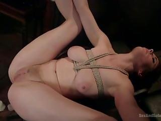 Penny Pax Punished For Adultery
