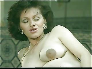 Roko Video Amateur Pregnant?from=video Promo