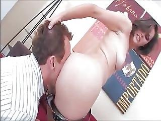 naked sexy legend of zelda