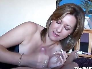 Cruel Milking-73