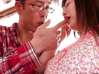 azjatka, zbliżenie, wytrysk, fetysz, owłosiona, owłosiona cipka, stymulacja wacka dłonią, japonka, walenie konia, orientalna, siki, drobna, szczyny, szczanie, cipka, małe, rąsia