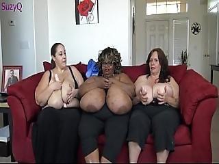Huge Tits Suzy - Bigtitsonline.ga