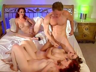 Tette Grandi, Bionda, Bondage, Fetish, Gangbang, Tette Piccole, Adolescente