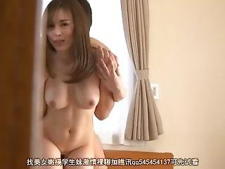 [jav] Stepsister Seduces Stepbrother