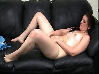 Casting Couch Pawg
