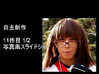 Japan Transgender Crossdress Cosplay Model