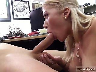 Blowjob Hd And Pussy Fingering Joi Stripper Wants An Upgrade!