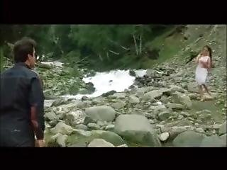 Hot Video 1