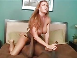 Stp5 Gorgeous Wife Filmed Enjoying Another Bbc