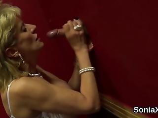ballon, bisexuel, blonde, pipe, seins, fétiche, doigtage, nique, maison, femme au foyer, hugetit, mature, oral, sexe, sous-vêtements, mouillée, femme