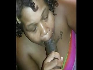 Good Head And Pussy