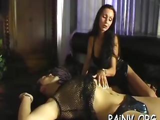 sort twinks porno