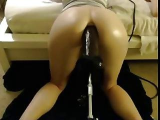 69, Amateur, Anal, Masturbation, Sex, Toys, Webcam
