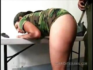 Anal, Ass, Blowjob, Booty, Butt, Compilation, Cowgirl, Cum, Cumshot, Doggystyle, Interracial, Whore