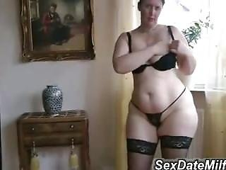 amateur, pipe, mature, milf