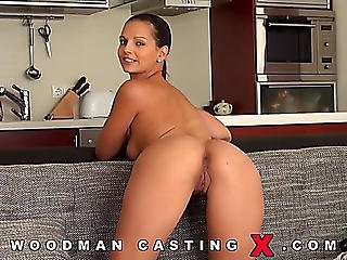 Eve Girl Neverseen Casting Initiation Anal Hd1080p