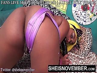 Gassy Booty Slut Compilation Sexy Asian-ebony Teen Farting Smelling Fetish Twerk