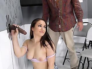 anal, kunst, stor sort cock, stor cock, stort bryst, sort, blowjob, fed, snyder, deepthroat, tissemand, fetish, gagging, gloryhole, behåret, hardcore, interracial, pornostjerne, arbejdsplads
