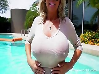 I Swallow Hub S Massive Sticky Load