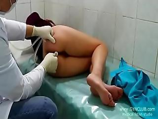 sexx porno XXX