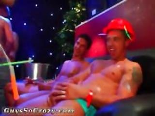 Gallery gay sex party america first time As