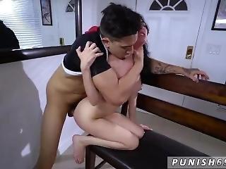 Girl Hardcore Orgy When A Stranger Calls