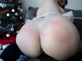 μεγάλο βυζί, αυνανισμός, teasing, παιχνίδια, webcam
