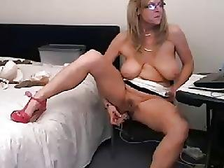 Female pussy cannibal