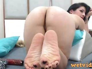 Nutty About Adolescent - Wetvid.com