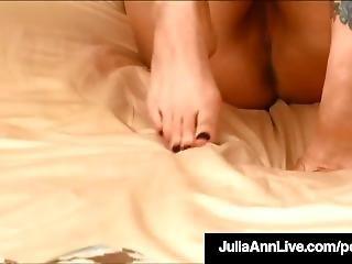 arsch, fetter arsch, gross titte, blondine, heisse mutti, Reife, milf, orgasmus, pornostar