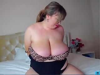 Busty Web Cam Bimbos Huge Tits Roleplay