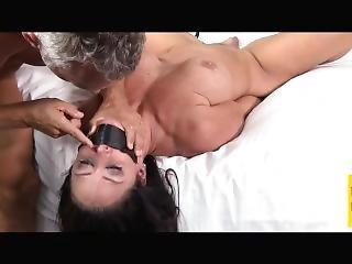 Chca - Bondage