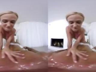 anal, azjatka, blondynka, obciąganie, kanapa, Para, sperma, czeszka, stopy, stopa, pieszczoty stopą, masaż, masturbacja, naturalne, naturalne cycki, oral, punkt widzenia, rzeczywistość, seks, ogolona, małe cycki, pochwowy