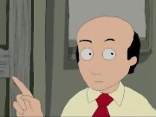 Penis Cumming zdjęcia