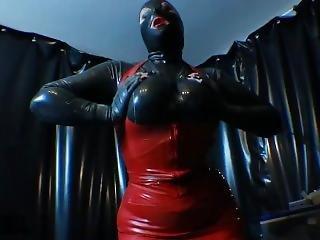 arsch, bbw, fetter arsch, gross titte, doppelte penetration, fetisch, harter porno, latex, onanieren, milf, eindringen