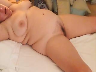 opitý porno filmy Sex galérie čierna