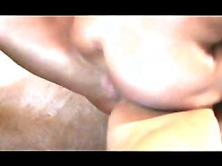Tj Cummings Plows Big Tit Hardbody Rhonda Lee Quaresma