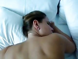 Amateur, Ano, Brasileños, Hotel