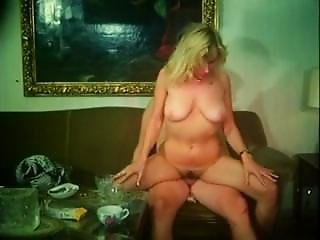 Amateur, Blowjob, Mature, Milf, Swedish