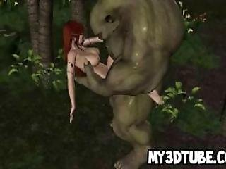Redhead getting fucked babe juggernaut d by the that was necessary