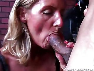 Cute, Fucking, Hardcore, Mature, Milf, Military, Sexy, Stocking